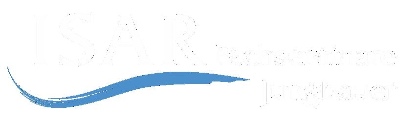 ISAR-Fachseminare
