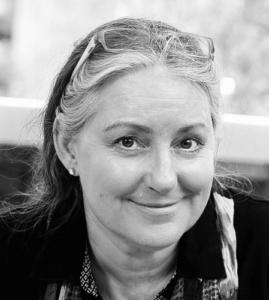 Sabine Jungbauer
