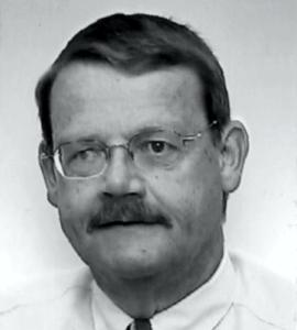 Hans-Eckhard Gallo, Obergerichtsvollzieher a. D.